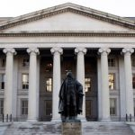 U.S. Treasury and NY Financial Service Chief Clash Together Over Fintech Banking Charters