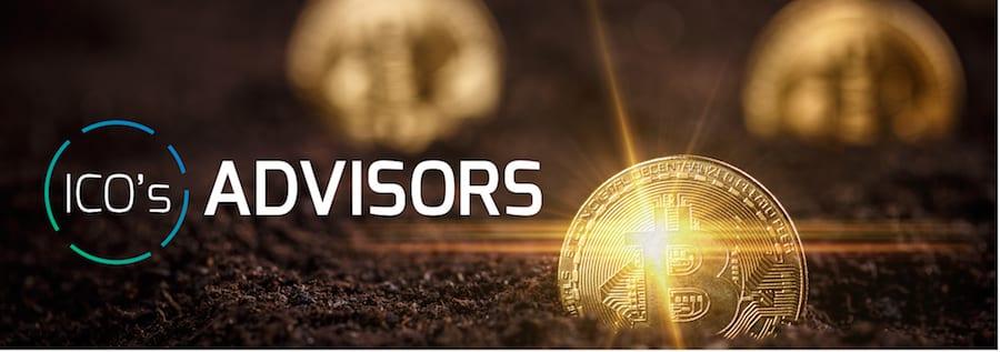 icos advisors
