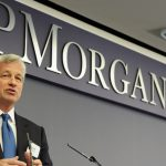 """""""A Whole Lot of Things"""" Are Possible with JPMorgan Chase's Use of Blockchain, According to Jamie Dimon"""