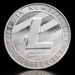 Litecoin Rebranding with New Logo is expected to Give Positive Turn – Tron Becomes More Appealing