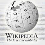 Wikipedia's Co-Founder Passes on ICO and Cryptocurrency