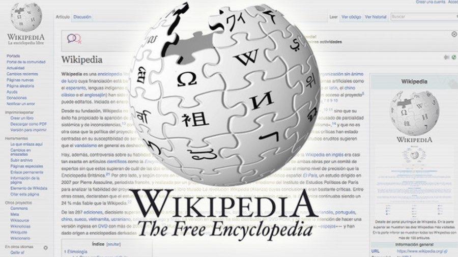 wikipedia crypto