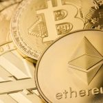 Several Altcoins Have Outperformed Bitcoin in the Past