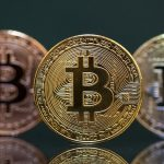 Almost Irresponsible to Not Invest In Bitcoin per Mike Novogratz