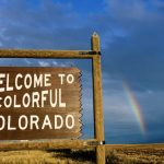 Signed Orders Issued By Colorado ICO Task Force Against Three Cryptocurrency Startups