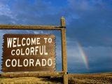 Colorado ICO