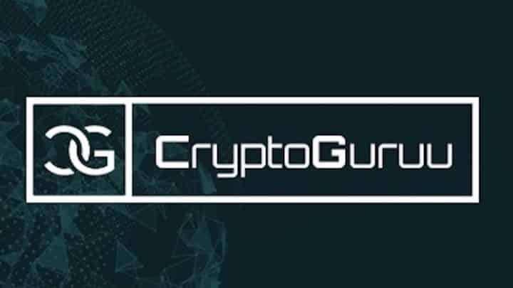 CryptoGuruu