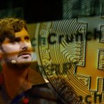 Cryptocurrency Security Is a Cat-And-Mouse Game – TechCrunch Josh Constine