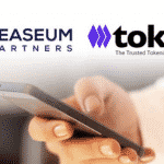 Daniel Coheur of Tokeny To Speak at Security Token Academy