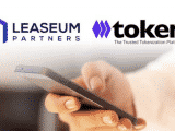 Leaseum Partners tokeny
