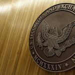 SEC Commissioner – Decent Spike in Value of Cryptocurrency – Buying and Selling Evened Out