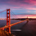 David Swensen Enters Crypto Market on Two Silicon Valley Funds