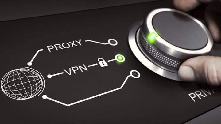 VPN cryptocurrencies