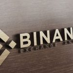 Transactions through Binance Accounts with OTC Attracts Adoption