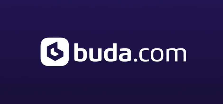 buda exchange