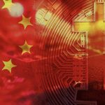 China Bans Cryptocurrency - Invests 3 Billion in Blockchain Technology