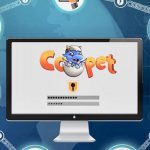 New crypto GAME Coopet is to introduce a Virtual Reality gaming experience on the blockchain