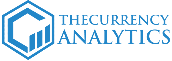 The Currency Analytics – TCAT