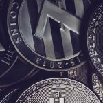 Cryptocurrency Regulations Useless without Due Enforcement