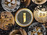 cryptocurrencies ingot coin