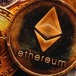 Developer who made Incredible Contributions to Ethereum Quits – Governance Failure of ETH Blamed