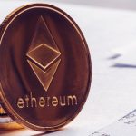 Ethereum to Rally Despite Currency Trend in Major Trend Reversal