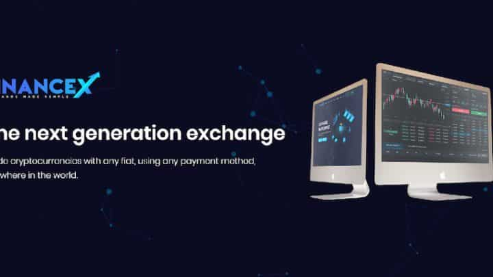 Financex