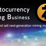 GMO To Launch a Client Designed Software for ZEC Mining