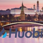 Russia's Economy Will Experience Positive Effect With Huobi, According to President Putin's Advisor