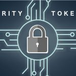 Blocktrade Enables Secondary Market for Security Tokens