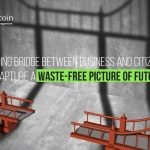 """Swachhcoin Launches it's Highly Rewarding Token Sale """"Growth Phase"""""""
