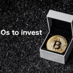 The Currency Analytics releases top ICOs to invest in for crypto investors