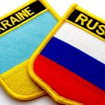 Draft Laws on Regulating Digital Currencies Are Presented in Russian and Ukraine