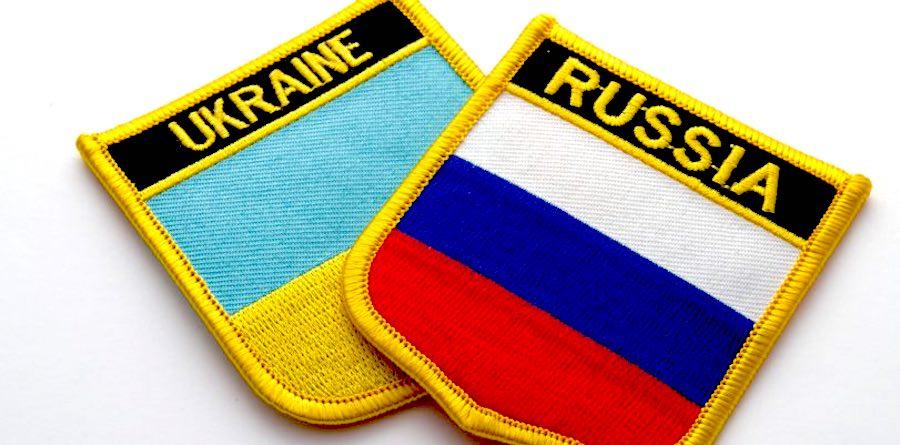 ukraine russia cryptos
