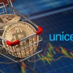 UNICEF France Decides To Accept Donations in 9 Different Cryptocurrencies