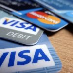 100,000 Visa Debit Cards for Cryptocurrency in Two Months for Singapore