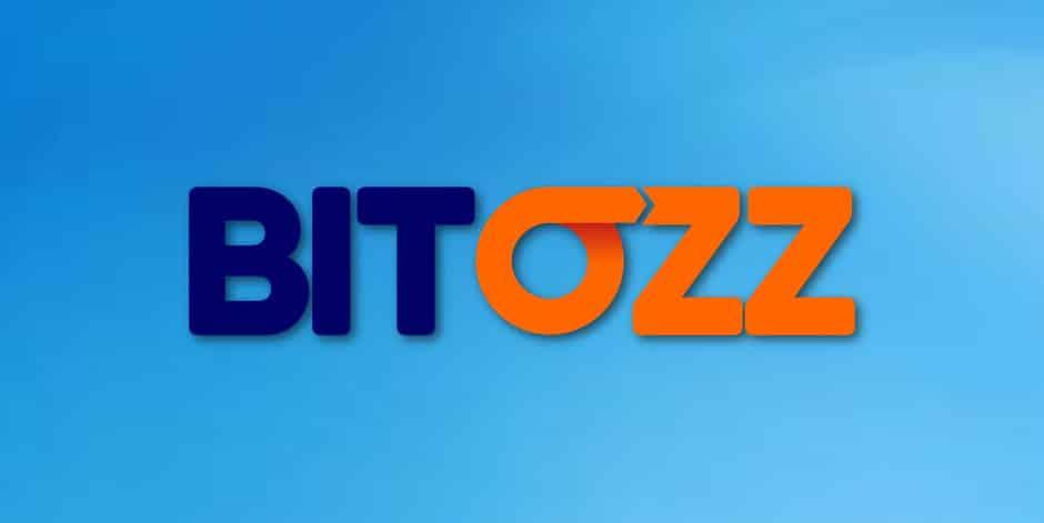 Bitozz Exchange