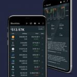 Portfolio Tracking App Blockfolio Raises $11.5 Million in Fundraising