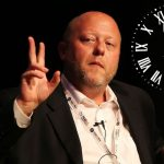 Tricky Timing on Crypto Bet by CEO Jeremy Allaire of Circle