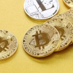 350% Increase in Cryptocurrency Theft Rate per CipherTrace