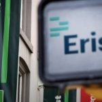 TD Ameritrade and Many Investors Invest in ErisX