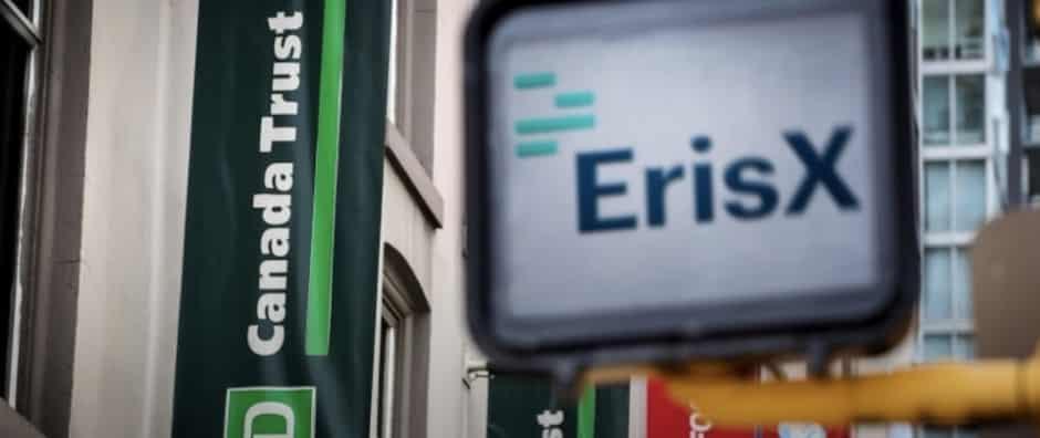 ErisX