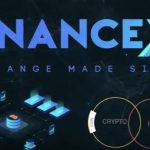 FinanceX to launch Asian Roadshow meet-up this month - other promising projects to follow suit shortly