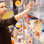 This is How Blockchain Technology Can Transform the Way People Shop in Grocery
