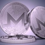 XMR To Launch a New Platform to Educate Users About Crypto-Malware