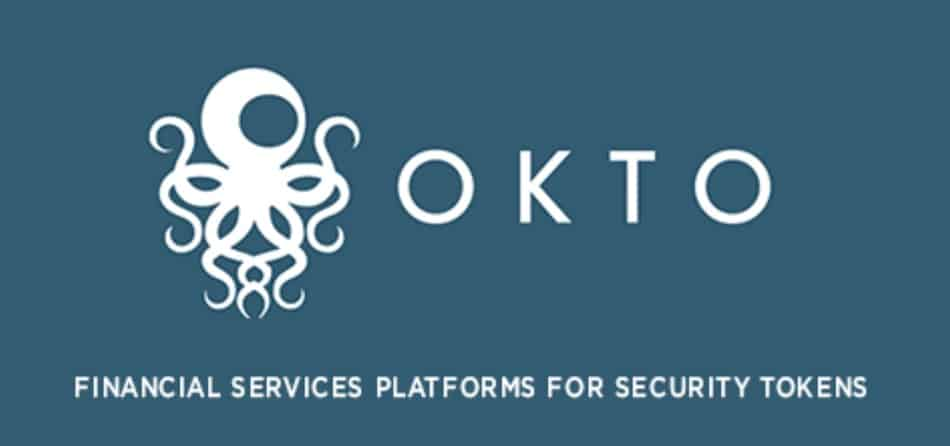 OKTO security tokens