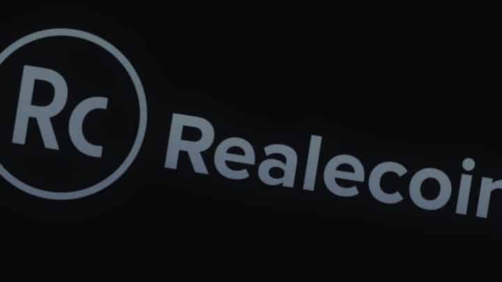 Realecoin