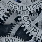 Regulator Norms Getting Stricter for Crypto Industry Scrutinizes Real Presence