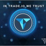 TCA confident about Trade.io despite recent $8 million worth of tokens theft