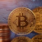 Bitcoin Sustains Dominance Despite Losing Grounds to Rivals